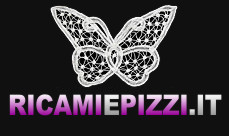 RicamiePizzi.it